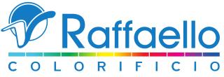 RSC Raffaello