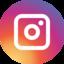 collegamento al profilo Instagram di RSC Raffaello